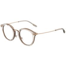 Jimmy Choo JC204 Y9A szemüvegkeret