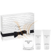 Jimmy Choo Jimmy Choo Man Ice Szett 100+100+100