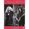 JIMMY PAGE & ROBERT PLANT - No Quarter - Unledded DVD