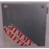Jimmy Smith - Jazz Organ LP (VG+/VG+) CZE