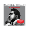 Jimmy Witherspoon Ain't Nobody's Business (CD)