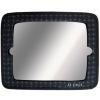 JJ Cole Babafigyelő Tükör és iPad Tok egyben!