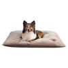 JLA Pets Basic párna - H 100 x Sz 80 x M 8 cm