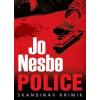 Jo Nesbo Police