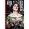Joanna Courtney A hódító királyné