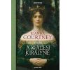 Joanna Courtney A walesi királyné