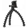 Joby Grip Tight Gorillapod Stand Pro