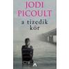 Jodi Picoult A tizedik kör