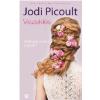 Jodi Picoult Vezeklés