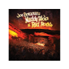 Joe Bonamassa Muddy Wolf At Red Rocks (CD)