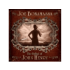 Joe Bonamassa The Ballad Of John Henry (Vinyl LP (nagylemez))