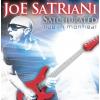 Joe Satriani: Satchurated: Live in Montreal