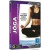 Joga edzésprogram (DVD)