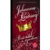 Johanna Lindsey Rád talált a szerelem