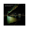 John Abercrombie Quartet Wait Till You See Her (CD)