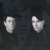 John Cale & Lou Reed Songs for Drella (CD)