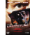 John Carpenter Elpusztíthatatlanok (DVD)