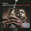 John Coltrane Giant Steps (CD)