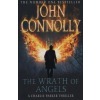 John Connolly The Wrath of Angels