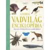 John Farndon Gyerek Vadvilág-enciklopédia