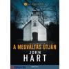 John Hart : A megváltás útján