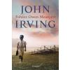 John Irving FOHÁSZ OWEN MEANYÉRT