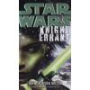 John Jackson Miller Star Wars - Knight Errant