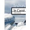 John Le Carré Tükrök háborúja