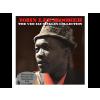 John Lee Hooker Vee Jay Singles Collection (CD)