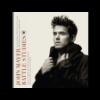 John Mayer Battle Studies (Vinyl LP (nagylemez))