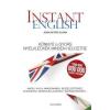 John Peter Sloan Instant English