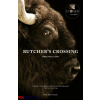 John Williams : Butcher's Crossing