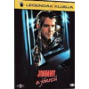 Johnny, a jóarcú (DVD)