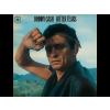 Johnny Cash Bitter Tears (Vinyl LP (nagylemez))