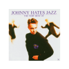 Johnny Hates Jazz The Very Best Of (CD)