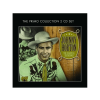 Johnny Horton The Essential Recordings (CD)