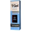 Johnson and Johnson Neutrogena T/Gel terápiás totál sampon 125ml