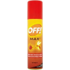 Johnson and Johnson Off! Max rovarriasztó aerosol 100ml