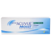 Johnson & Johnson Acuvue 1-Day Moist Multifocal 30 db