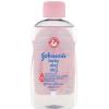 Johnson's Baby Johnson´s baby Babaolaj - 200 ml