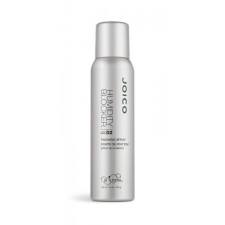 Joico Style and Finish Humidity Blocker - párataszító spray 150 ml hajformázó