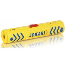 Jokari Secura Coaxi No. 1 kábelcsupaszító ( J30600 ) villanyszerelés
