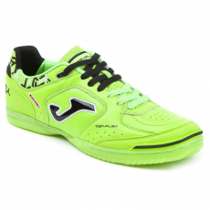 JOMA TOP FLEX 811 TEREMCIPŐ