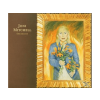 Joni Mitchell Dreamland (CD)