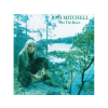 Joni Mitchell For The Roses (CD)