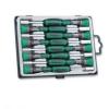 Jonnesway Műszerész Dugókulcs Készlet 8db-os D3750M08S