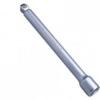 """Jonnesway Toldószár 1/2"""" dönthető 250mm S21H41250"""