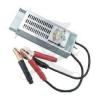 Jonnesway Tools Akkumulátor teszter analóg (AR020014)
