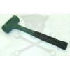 Jonnesway Tools Kalapács gumi acélsörétes 55 mm (M11055)