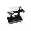 Jonnesway Tools Karosszéria idom 3 funkciós kicsi (AG010140)